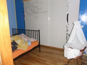 Schlafzimmer-Einbauschrank2
